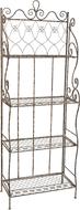 rek-ijzer---3-laags---bruin---clayre-and-eef[0].png